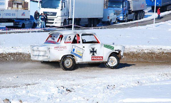 2 Pausaer Winterrennen 2011 157