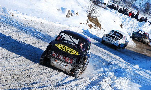 2 Pausaer Winterrennen 2011 159