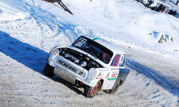 2 Pausaer Winterrennen 2011 160