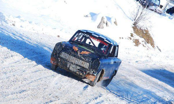 2 Pausaer Winterrennen 2011 161