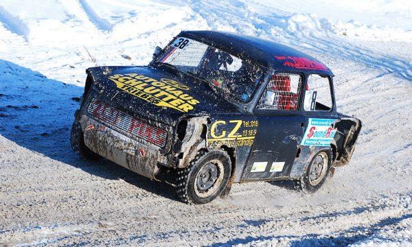 2 Pausaer Winterrennen 2011 162