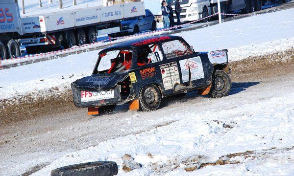 2 Pausaer Winterrennen 2011 163