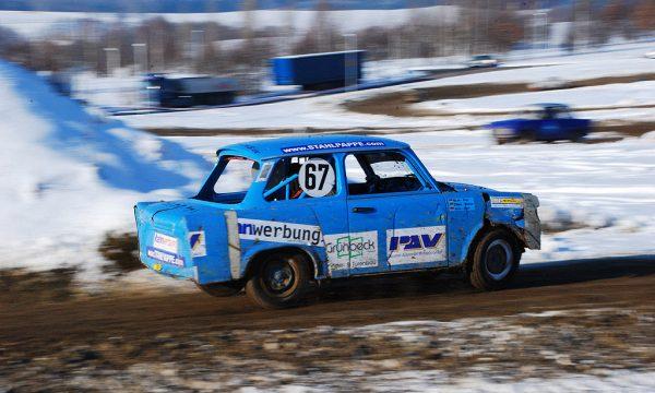2 Pausaer Winterrennen 2011 164