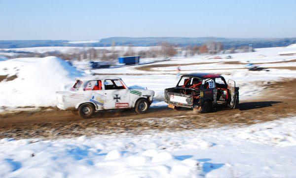 2 Pausaer Winterrennen 2011 165