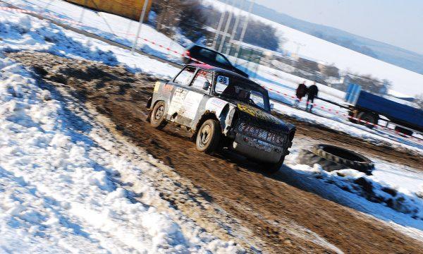 2 Pausaer Winterrennen 2011 166