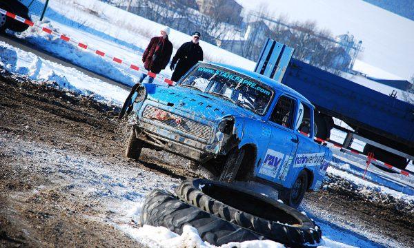 2 Pausaer Winterrennen 2011 167