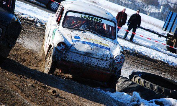 2 Pausaer Winterrennen 2011 169