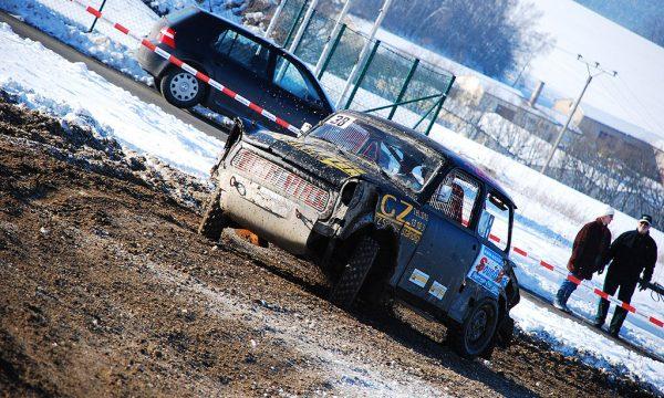 2 Pausaer Winterrennen 2011 170