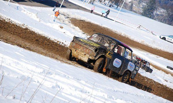 2 Pausaer Winterrennen 2011 171