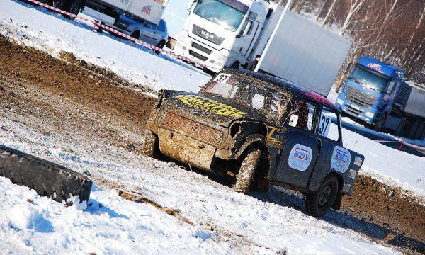 2 Pausaer Winterrennen 2011 172