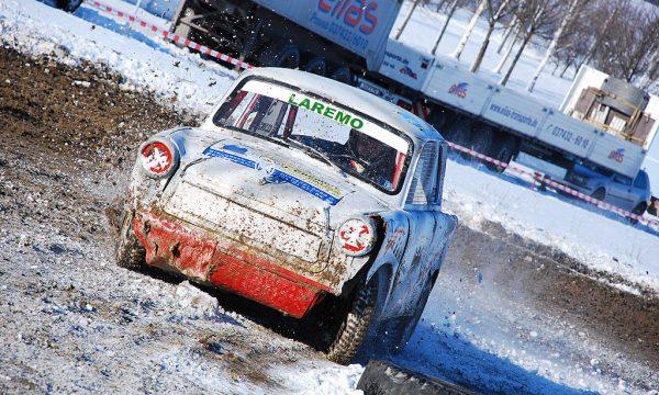 2 Pausaer Winterrennen 2011 174