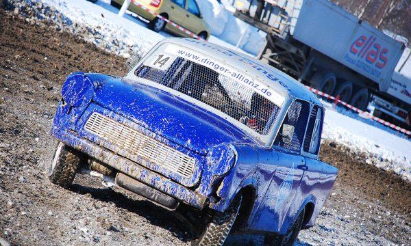 2 Pausaer Winterrennen 2011 175