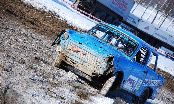 2 Pausaer Winterrennen 2011 177