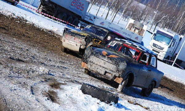 2 Pausaer Winterrennen 2011 178