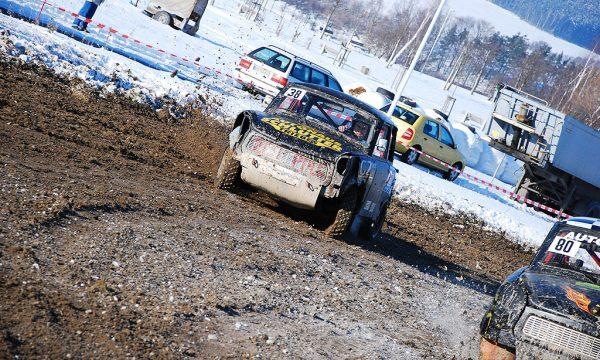 2 Pausaer Winterrennen 2011 179