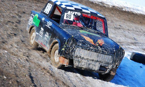 2 Pausaer Winterrennen 2011 186