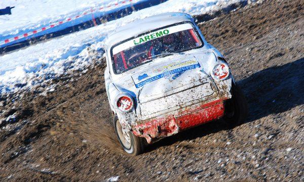 2 Pausaer Winterrennen 2011 187