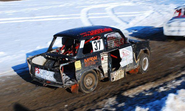 2 Pausaer Winterrennen 2011 188