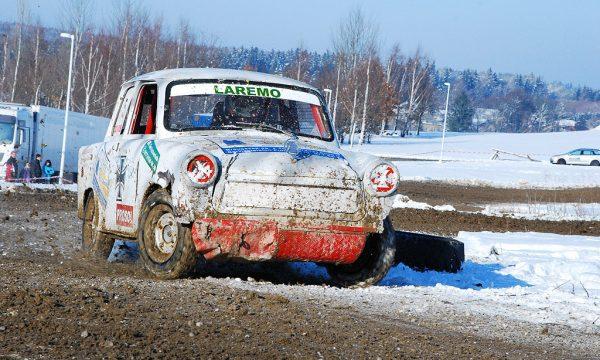 2 Pausaer Winterrennen 2011 189