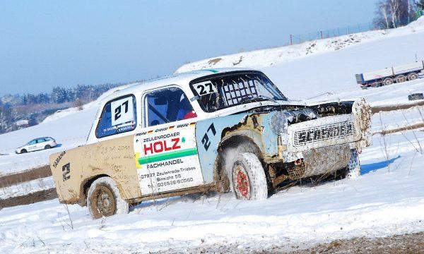 2 Pausaer Winterrennen 2011 190