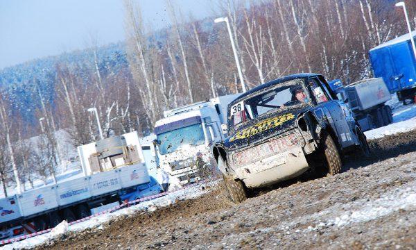 2 Pausaer Winterrennen 2011 191
