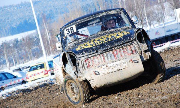 2 Pausaer Winterrennen 2011 192