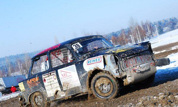 2 Pausaer Winterrennen 2011 193