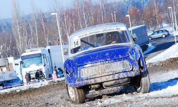 2 Pausaer Winterrennen 2011 195