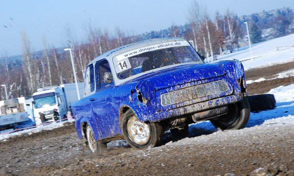 2 Pausaer Winterrennen 2011 196
