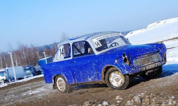 2 Pausaer Winterrennen 2011 197