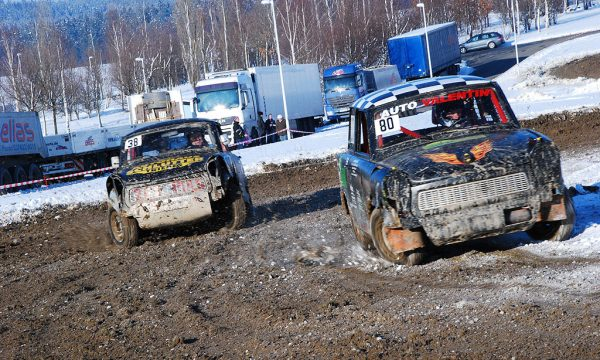 2 Pausaer Winterrennen 2011 198