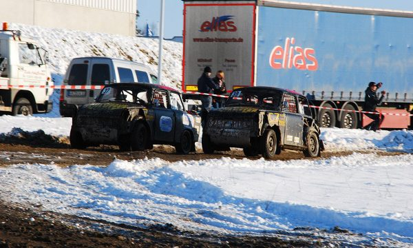 2 Pausaer Winterrennen 2011 200