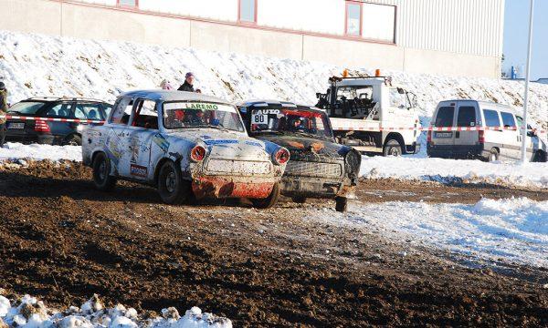 2 Pausaer Winterrennen 2011 202