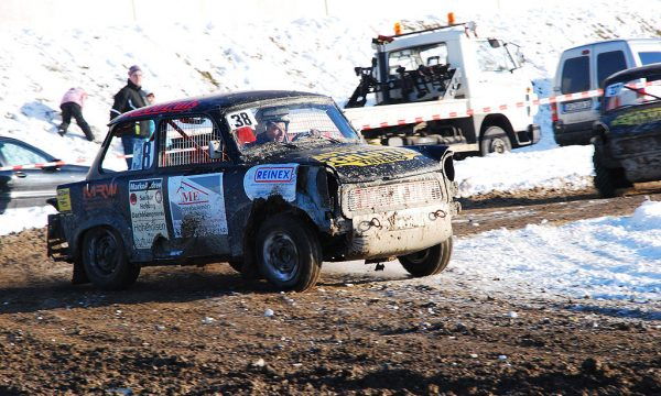 2 Pausaer Winterrennen 2011 203