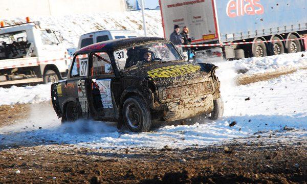 2 Pausaer Winterrennen 2011 204