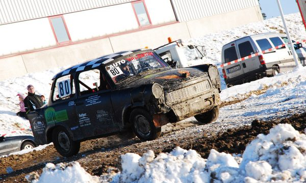 2 Pausaer Winterrennen 2011 208