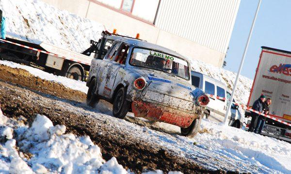 2 Pausaer Winterrennen 2011 210
