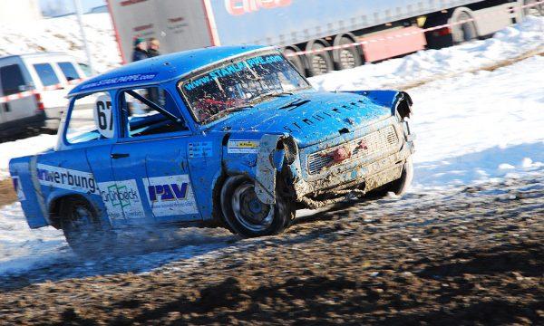 2 Pausaer Winterrennen 2011 211