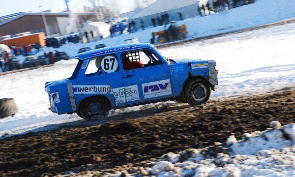 2 Pausaer Winterrennen 2011 212