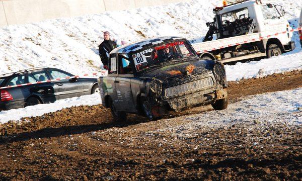 2 Pausaer Winterrennen 2011 213