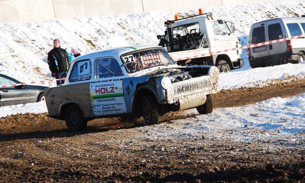 2 Pausaer Winterrennen 2011 214