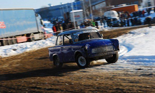 2 Pausaer Winterrennen 2011 217