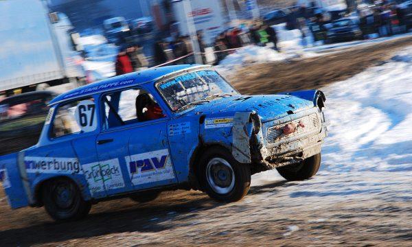 2 Pausaer Winterrennen 2011 218