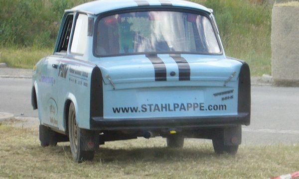 3 Pausaer Trabantrennen 2007 001
