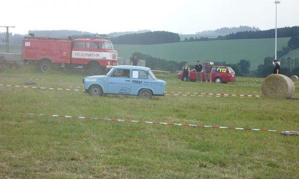 3 Pausaer Trabantrennen 2007 002