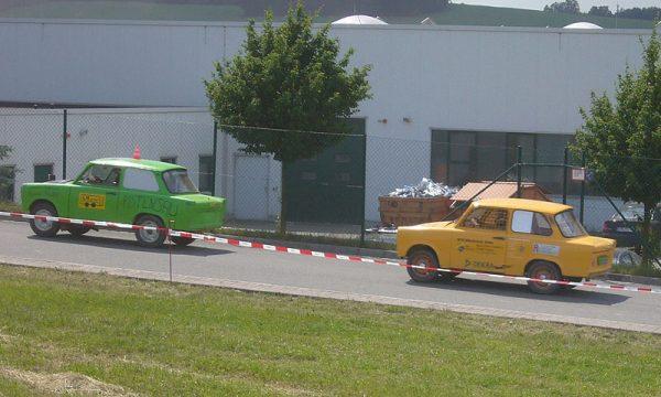 3 Pausaer Trabantrennen 2007 003