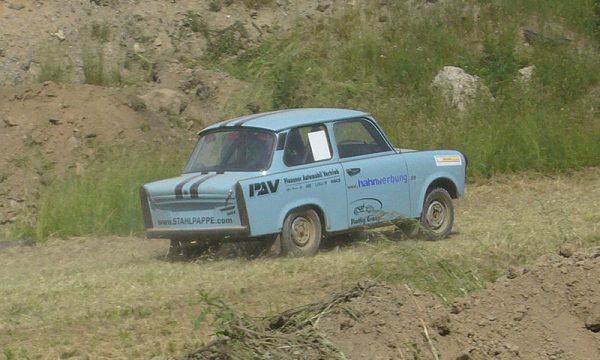 3 Pausaer Trabantrennen 2007 004