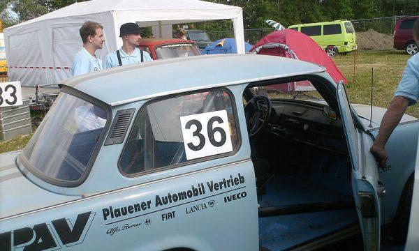3 Pausaer Trabantrennen 2007 005