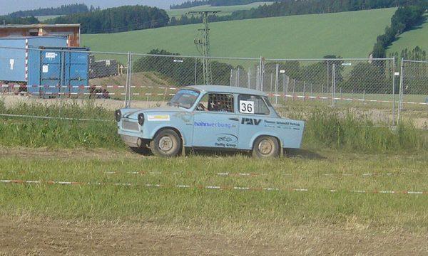 3 Pausaer Trabantrennen 2007 006