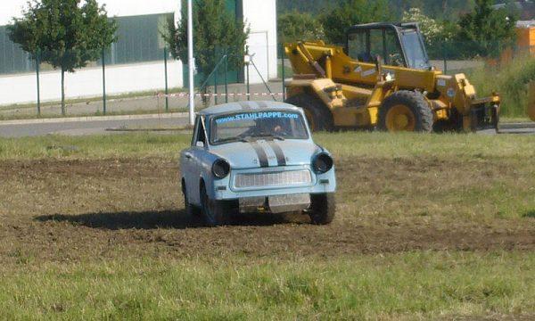 3 Pausaer Trabantrennen 2007 007
